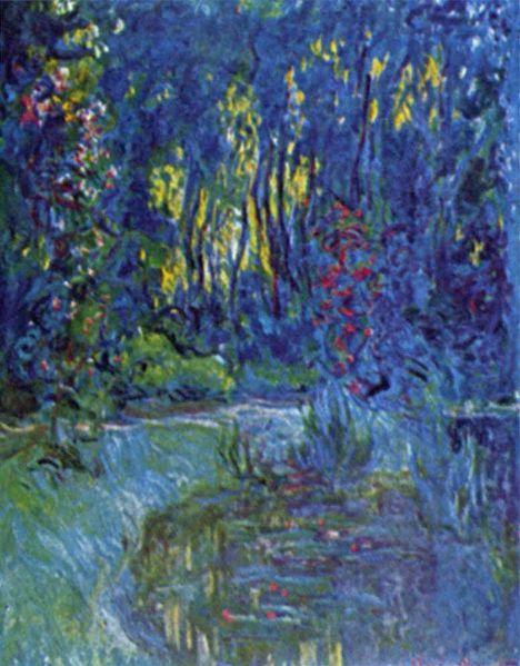 468px-Claude_Monet_autunno azzurro