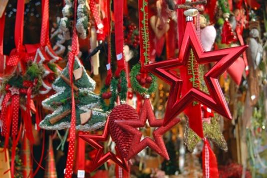Mercatini-di-Natale-a-Bolzano