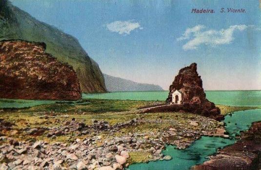 Madeira__São_Vicente