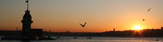 cropped-istanbul-la-torre-di-leandro2