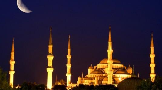 istanbul_moschea_blu_416150-17795362