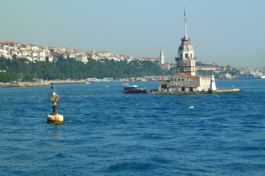 TR1207-045-Istanbul