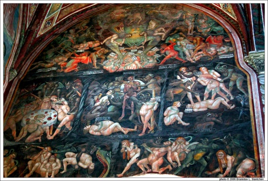 060909-150439-The-Gruesome-Last-Judgment-by-Taddeo-di-Bartolo-at-Collegiata-di-San-Gimignano