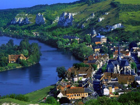 Les-Andelys-(France)12