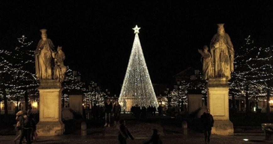 Natale_2012_Prato-2