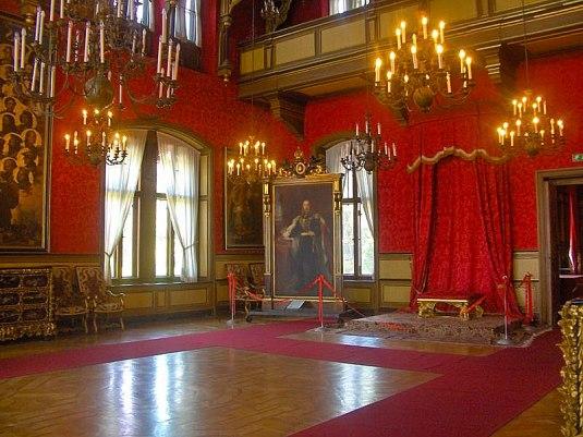 castello_di_miramare_sala_del_trono