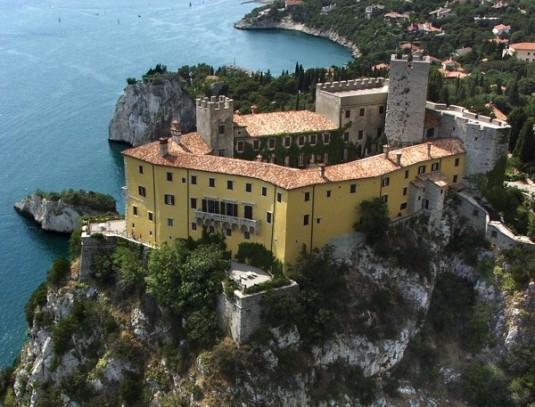 castello_duino