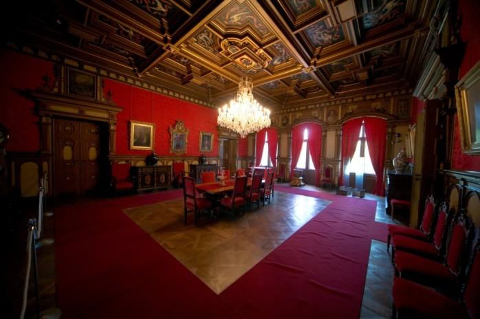 castello_miramare_interior_2009_31-1024x682