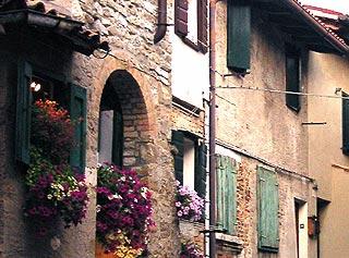 grado-old-town